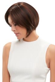 women temecula wigs