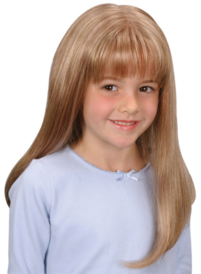 kids haircuts temecula children s hair loss temecula wigs 5196 | emily 1424 front